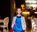 Показ новой коллекции «Dolce Vita» дизайнера Дарьи Мугако, фото № 25