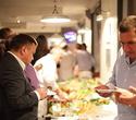 Открытие ресторана Тифлисъ, фото № 98