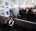 День рождения Cafe De Paris, фото № 117