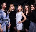 """Fashion night out"", фото № 16"