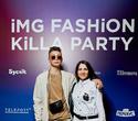 IMG Fashion KILLA PARTY, фото № 4