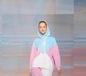 Показ LOVERANI   Brands Fashion Show, фото № 28
