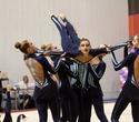 Международный турнир по эстетической групповой гимнастике «Сильфида-2019», фото № 58