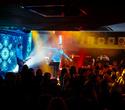 Концерт групп Радиоволна и Discowox, фото № 37