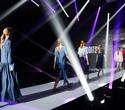 Показ Boitsik   Brands Fashion Show, фото № 36