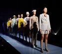 Показ Канцэпт-Крама и Next Name Boutique | Brands Fashion Show, фото № 70