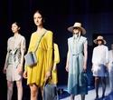 Показ Канцэпт-Крама и Next Name Boutique | Brands Fashion Show, фото № 67
