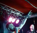 #Live at doodah king, фото № 90