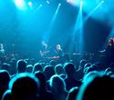 Концерт группы Therr Maitz, фото № 24