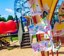 День Рождения лучшего парка: Dreamland 10 лет, фото № 48