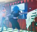 Retro Dance, фото № 25