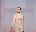 Показ Канцэпт-Крама и Next Name Boutique | Brands Fashion Show, фото № 48