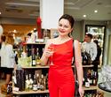 Открытие магазина «Wine & Spirits», фото № 26