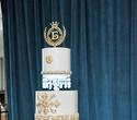 Открытие салона красоты «Барвиха», фото № 37