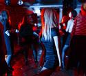 I'M Party, фото № 69