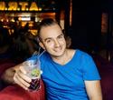 DJ Roman Germann, фото № 14