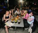 Club-ничное лето, фото № 59