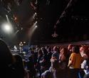 Концерт Ёлки, фото № 44