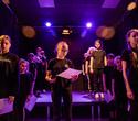 Театральная студия МАСКА workshop, фото № 53