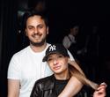 DJ Ametisto, фото № 24