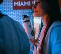 Miami-London, фото № 237
