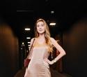 Премьера 11 сезона Brands Fashion Show, фото № 3