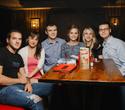 Лига выдающихся барменов, фото № 21