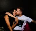 Weekend в Karaoke, фото № 36