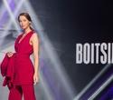 Показ Boitsik   Brands Fashion Show, фото № 12