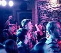 #Live at doodah king, фото № 26