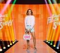 Показ PAR и O bag   Brands Fashion Show, фото № 41