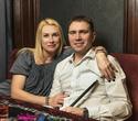 Екатерина Худинец & Анна Рай, фото № 3