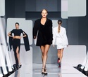 Показ NATALIA LYAKHOVETS | Brands Fashion Show, фото № 12