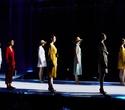 Показ Канцэпт-Крама и Next Name Boutique | Brands Fashion Show, фото № 72