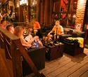 Пятница развратница в баре «Острые козырьки», фото № 27