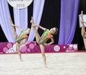 Международный турнир по эстетической групповой гимнастике «Сильфида-2019», фото № 22