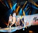 Показ LOVERANI   Brands Fashion Show, фото № 52