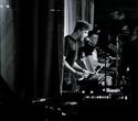 Концерт группы No Comment Band, фото № 45