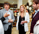 Открытие магазина «Wine & Spirits», фото № 24
