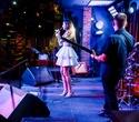 Brooklyn Live!, фото № 20