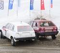 Финал чемпионата Беларуси по зимним трековым гонкам «Горячий лед — 2019», фото № 21