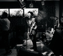 Terra party, фото № 48