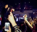 Концерт группы Therr Maitz, фото № 23