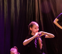 Театральная студия МАСКА workshop, фото № 22