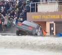 Финал чемпионата Беларуси по зимним трековым гонкам «Горячий лед — 2019», фото № 9