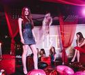 """Fashion night out"", фото № 41"