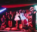 """Fashion night out"", фото № 61"