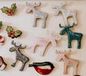 Ярмарка подарков handmade SARAFAN market, фото № 31