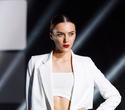 Показ NATALIA LYAKHOVETS | Brands Fashion Show, фото № 33