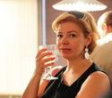 Открытие ресторана Тифлисъ, фото № 52